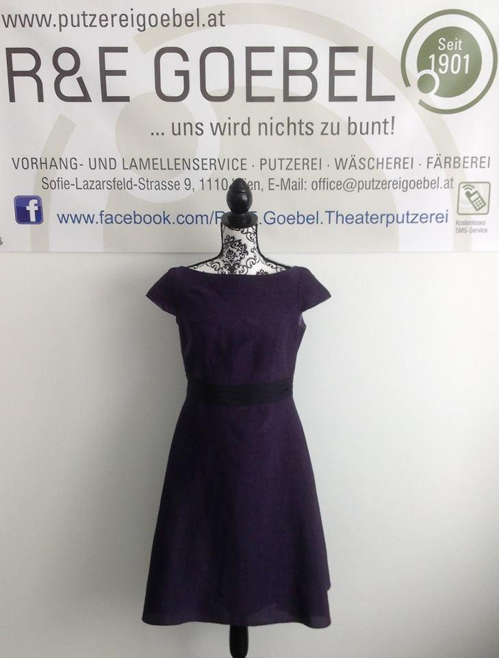 Tipps zum Brautkleid färben | noni
