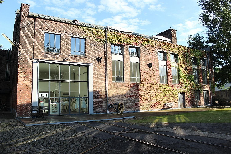 noni Atelier Lüderischstraße