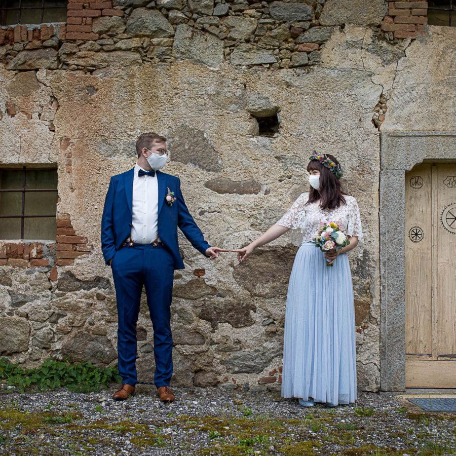 Brautkleider Hochzeitskleider Aus Koln Noni